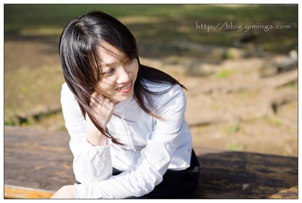 Erin10.jpg