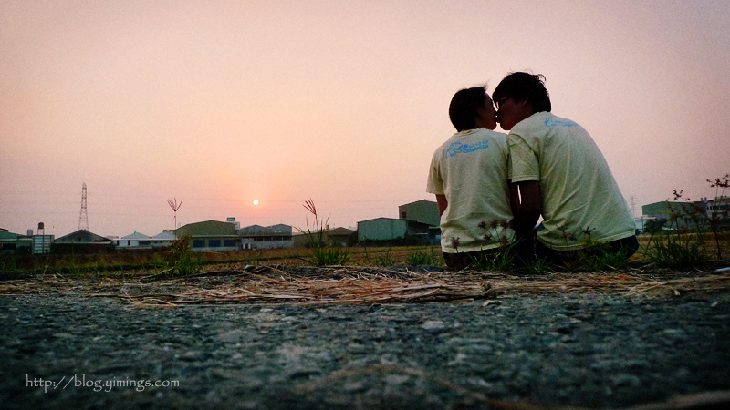couple_sunset2.jpg